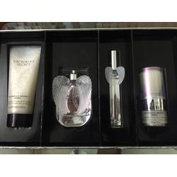 Gift set Victoria s Secret Angel eau de parfum