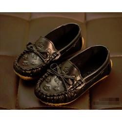 Giày bé gái da mềm hàng cao cấp giá rẻ
