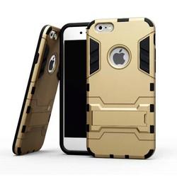 Ốp lưng Iron Man chống sốc iPhone - Giá Cực Sốc