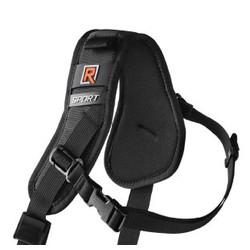 Dây đeo máy ảnh Blackrapid RS - SPORT