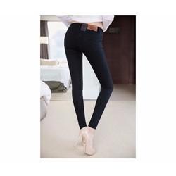Mã số 580462 - Quần jeans cao cấp