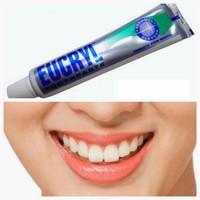 Kem đánh răng Eucryl Anh