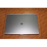 HP Elitebook 8460P i5 Rẻ nhất hà nội