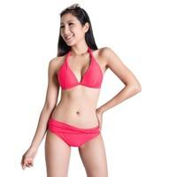 Bikini nâng ngực tự nhiên Natural sexy