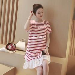 RxvsY2 simg b5529c 250x250 maxb Phương pháp mua váy bầu thoải mái và thời trang