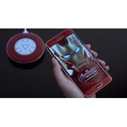 Sạc không dây Samsung