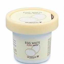 Mặt nạ trứng trắng Skinfood