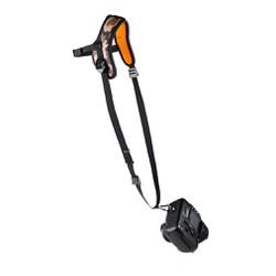 Dây đeo máy ảnh Blackrapid RS - SPORT CAMO