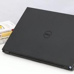 Dell 3542 Intel core i3, RAM 4GB, Màn hình 15,6in HD