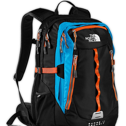 Ba lô The North Face Surge II Transit
