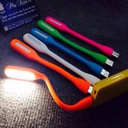 Đèn Led USB cực sáng