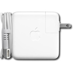 Apple 45W MagSafe Power Adapter for MacBook Air MB283LL.A