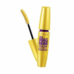 Mascara Maybelline Colossal Volum Express