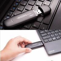 USB 3G HSDPA 7.2MBPS CÓ KHE CẮM THẺ NHỚ