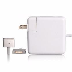 Sạc Fullbox MacBook Pro Retina 15 inch, Trước 2013 - 2013 - A1398