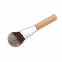 Cọ tán phấn Powder Brush The FaceShop