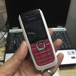 Nokia 2610 chính hãng thay vỏ linh kiện mới bảo hành 3 tháng