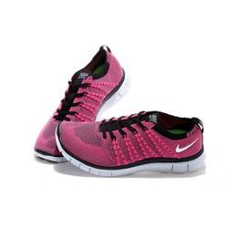 Giày thể thao nữ chạy gym free