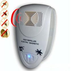 máy đuổi chuột,muỗi,gián và các loại côn trùng lI-3110