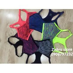 Bộ quần áo thể thao GYM, quần áo tập gym đẹp chất lượng, quần tập gym