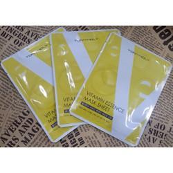 Mặt nạ Vitamin Essence Mask Sheet Tony Moly