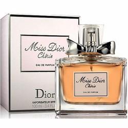 Nước Hoa Miss Dior quyến rủ , trẻ trung thanh lịch-102