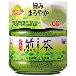 Bột trà xanh nguyên chất AGF Blendy 48g Nhật Bản