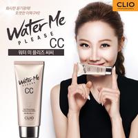 CC Cream CLIO chính hãng