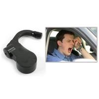Thiết bị chống ngủ gật khi đang lái xe, học tập