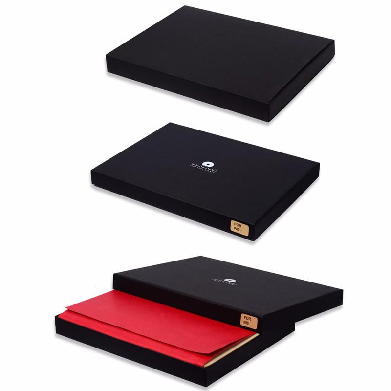 Bao da JLW dành cho iPad Air 1.2 4