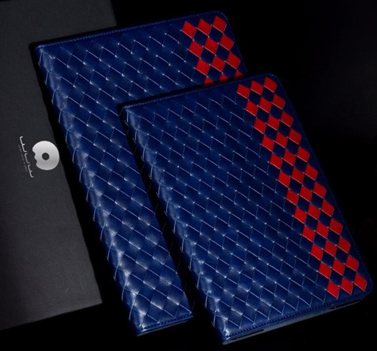 Bao da JLW dành cho iPad Air 1.2 9
