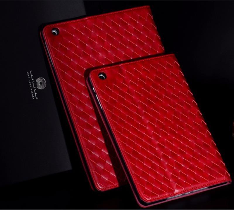 Bao da JLW dành cho iPad mini 1.2.3 8