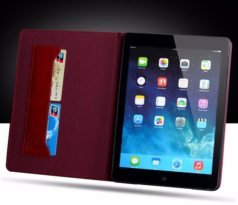 Bao da JLW dành cho iPad mini 1.2.3 1