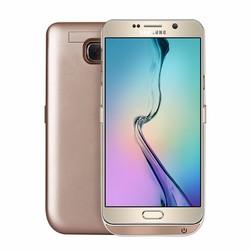 Ốp lưng kiêm sạc dự phòng Samsung Galaxy Note 5 hiệu JLW