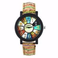 Đồng hồ thời trang Sonsdo