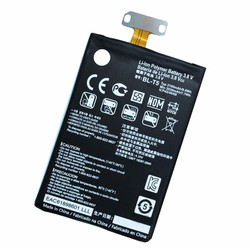 Pin LG Google nexus 4 E960 E970 BL-T5