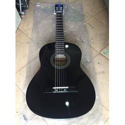 Đàn ghita classic mới