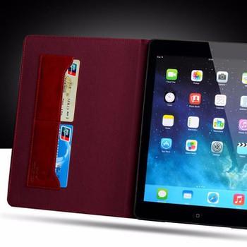 Bao da JLW dành cho iPad mini 1.2.3