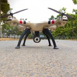 Máy bay điều khiển  X8HW Flycam
