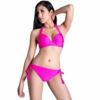 Bikini nữ nâng ngực Bomshell