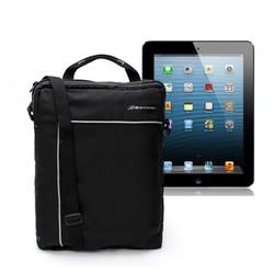 Túi đeo chéo chống sốc iPad kiểu dáng Brenthaven