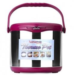 Nồi ủ Homemax HMNU 00SX-50D