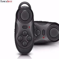 Tay cầm chơi game mini Gamepad Mocute SK-032