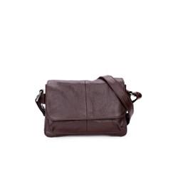 Túi nữ đeo chéo da thật Đồ Da Thành Long 63TU5-2