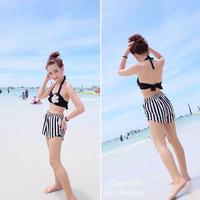BikiniStoreVN:: Đồ bơi 3 mảnh S45