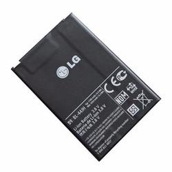Pin LG Optimus L7 P700 P705 LG Optimus L4 II E440 BL44JH