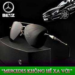 Kính Mercedes-Benz