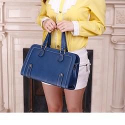 Túi xách thời trang nancy cao cấp