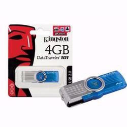 USB DUNG LƯỜNG 4G