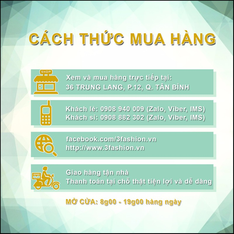 GIÀY THỂ THAO LƯỜI COUPLE 10